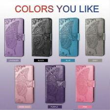 Étuis, housses et coques Pour Huawei P20 Lite en cuir pour téléphone mobile et assistant personnel (PDA)