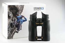 Steiner discovery 8x44 8 44 n2 prismáticos BINOCULARS 85113