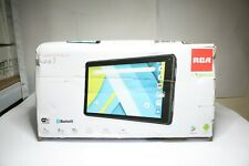 "VENTURER RCA AURA 7 HD 16gb 7"" Android 8.1 Tablet Bluetooth"