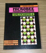 Microbee