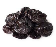 Dried Osmotic Prunes Halves Plums - Sugar & Preservatives Free 750g-3kg