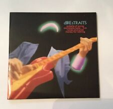 Dire Straits-Sultans Of Swing-UK Single CD