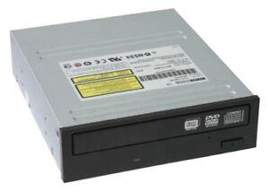 TEAC DV-W516E-000 16X IDE DVD'R/RW Drive - DVW516E - 19771530-00 - 1977153000