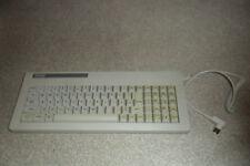 Amstrad Vintage Keyboards