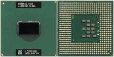 Intel RH80536 735A 7623A430 SL8BA Processor for Laptop