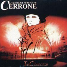 Cerrone - Cerrone Xi-The Collector [New CD] Asia - Import