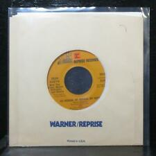 """Dean Martin - My Woman, My Woman, My Wife 7"""" Mint- Reprise 0934 USA"""