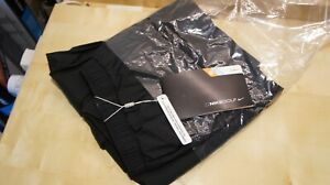 Nike Storm Fit Waterproof Golf trousers  new, tagged Size Large Mens