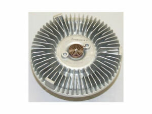 For 2000-2013 Chevrolet Suburban 1500 Fan Clutch 61591TD 2004 2001 2003 2002