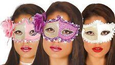 Markenlose Karneval Verkleidungs-Accessoires