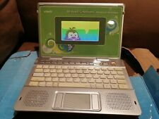 Vtech Brilliant Creations Advanced Notebook Age 3+ Msrp$219