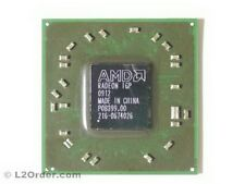 NEW AMD RADEON IGP 216-0674026 BGA chipset With Lead free Solder Balls