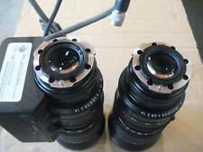 "FUJINON Eagle S16 x 7BMD - D24 1:1.4 /7-112MM TV-Z 1/2"" CCD Lens Motorized"