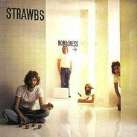 The Strawbs - Nomadness [New CD] Japanese Mini-Lp Sleeve, SHM CD, Japan - Import
