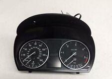 BMW 3 Series E92 2005 To 2010 2.0 Diesel Auto Instrument Cluster Speedo