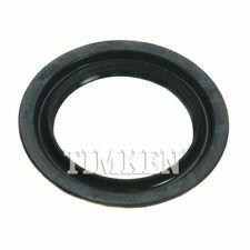 Wheel Seal Rear Timken 482253 #72-4N