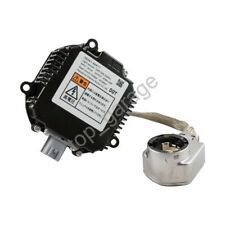 OEM HID Xenon Headlight Ballast Igniter Control Unit for Nissan Altima Rouge USA