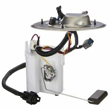 Fuel Pump Module Assembly-Natural D2301M fits 2001 Ford Mustang