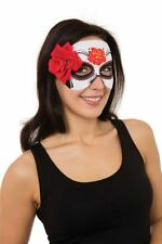 Halloween Ball Costume Masks