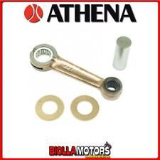 S410485321001 BIELLA ALBERO 85MM ATHENA MBK BOOSTER CW L 50 - 50CC -