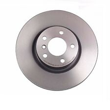 Front Disc Brake Rotor Ventilated 328x28mm Brembo 09B57011 for BMW F25 X3