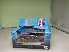 M2 Machines 1:64 , 1/64  , Chase, Chevrolet Chevelle