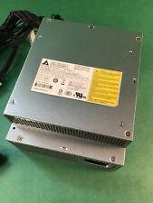 HP 858854-001 Power Suppy for  Z440 Workstation PSU 700W DPS-700AB