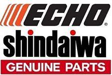 Genuine echo Part SCREW 4 X 18 90022004018