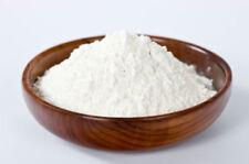 Rice Powder Skin Brighter Whiter Exfoliate Lighten Pigment Blemish Marks-250g