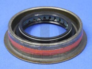Mopar 52067595 Seal Differential Pinion