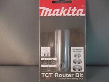 Router Bit-12.7 X 4.8mm Ball Bearing ( MAKITA)