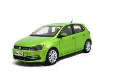 price of 1 18 Scale Diecast Car Travelbon.us