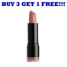 NYX Lipstick Extra Creamy 4g Thalia 529