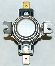 Frigidaire Electrolux VL200-40F High Limit Thermostat 40800 Electronic Component