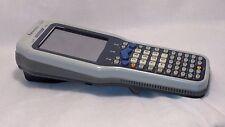 Intermec CK31 CK31CB113M002804 TE2000 EX25 Far Near Imager Barcode Scanner VT