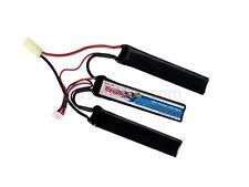 Tenergy-Batterie Li-Po nunchuck 11.1V 1000MAH