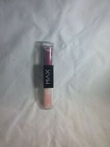 Max Factor Lipfinity Maxwear Long Lasting Lip Color  600 Split Personality