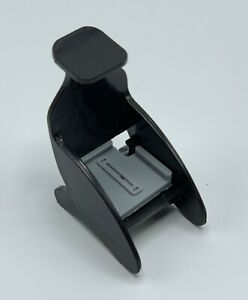 HP 302 HP302  HP302XL HP 302XL Colour Ink Cartridge Priming Tool For Refilling
