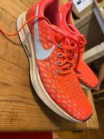 WMNS Nike Air Zoom Pegasus 34 Laufschuhe Damen Schuhe summit whiteequator blue