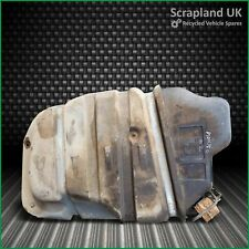 FORD MONDEO MK2 1996 to 2000 Fuel Tank 97BB-9002-BC