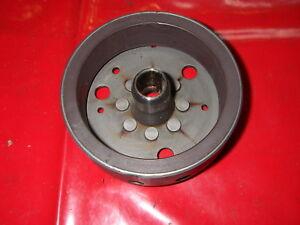 Rotor Lichtmaschine generator alternateur Ducati 310859 Fantic RC 80 Caballero