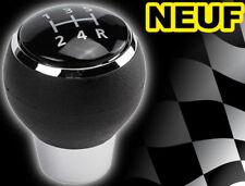 POMMEAU LEVIER DE 5 VITESSE POUR MITSUBISHI LANCER VIII 8 EX EVO GTS GTO (08-12)