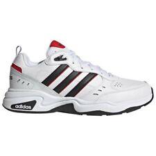 Adidas Strutter Zapatillas Calzado hombre Blanco Blanco , Zapatillas Adidas