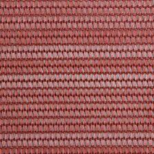 Rally Shadecloth Scaffold Fencing Mesh  70%  Terracotta 1830mm x 50M