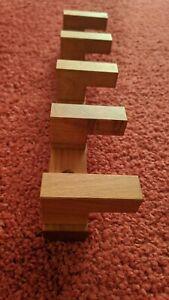 Ikea Holz Handtuchhalter Halter Molger