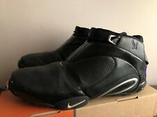 Nike Zoom Flight Turbine OG US 11 UK 10 EU 45