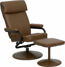 Magnificent Chairs With Reclining For Sale Ebay Machost Co Dining Chair Design Ideas Machostcouk