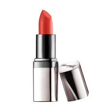 Barry M Lipstick Lip Paint Colour 176 - Red My Lips