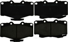 Disc Brake Pad Set-PSC Ceramic Disc Brake Pad Front Autopart Intl 1414-315716