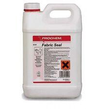 Prochem Fabric Seal - B128-05 5L